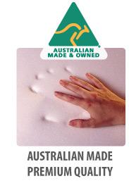 australian made premium quality