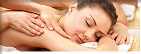 Remedial Massage Therapists